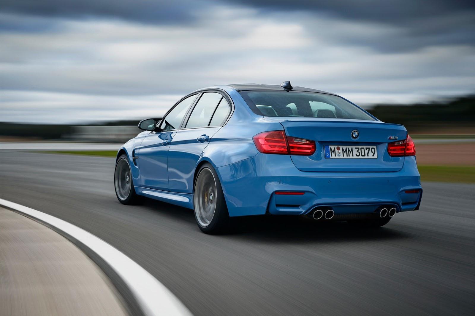 New-BMW-M3-Sedan-15[2]