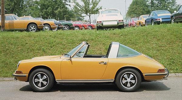 1965-porsche-911-targa