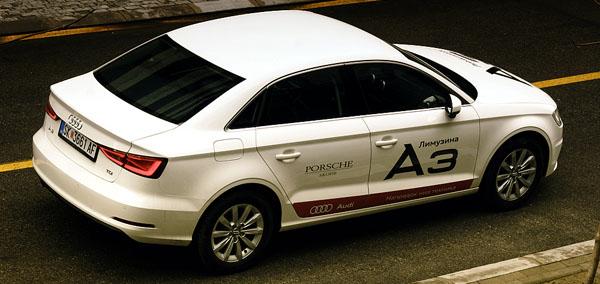 audi-a3-limousine-side-top