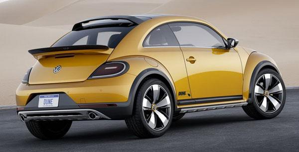 beetle-dune-rear