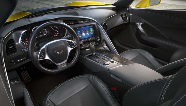 corvette-zo6-interior