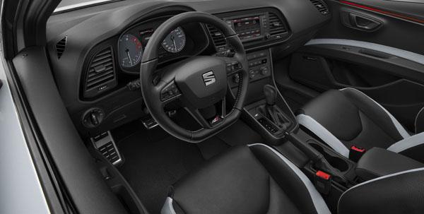 seat-leon-cupra-interior