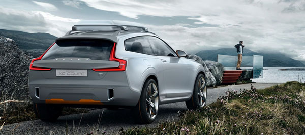 volvo-xc-coupe-concept-rear
