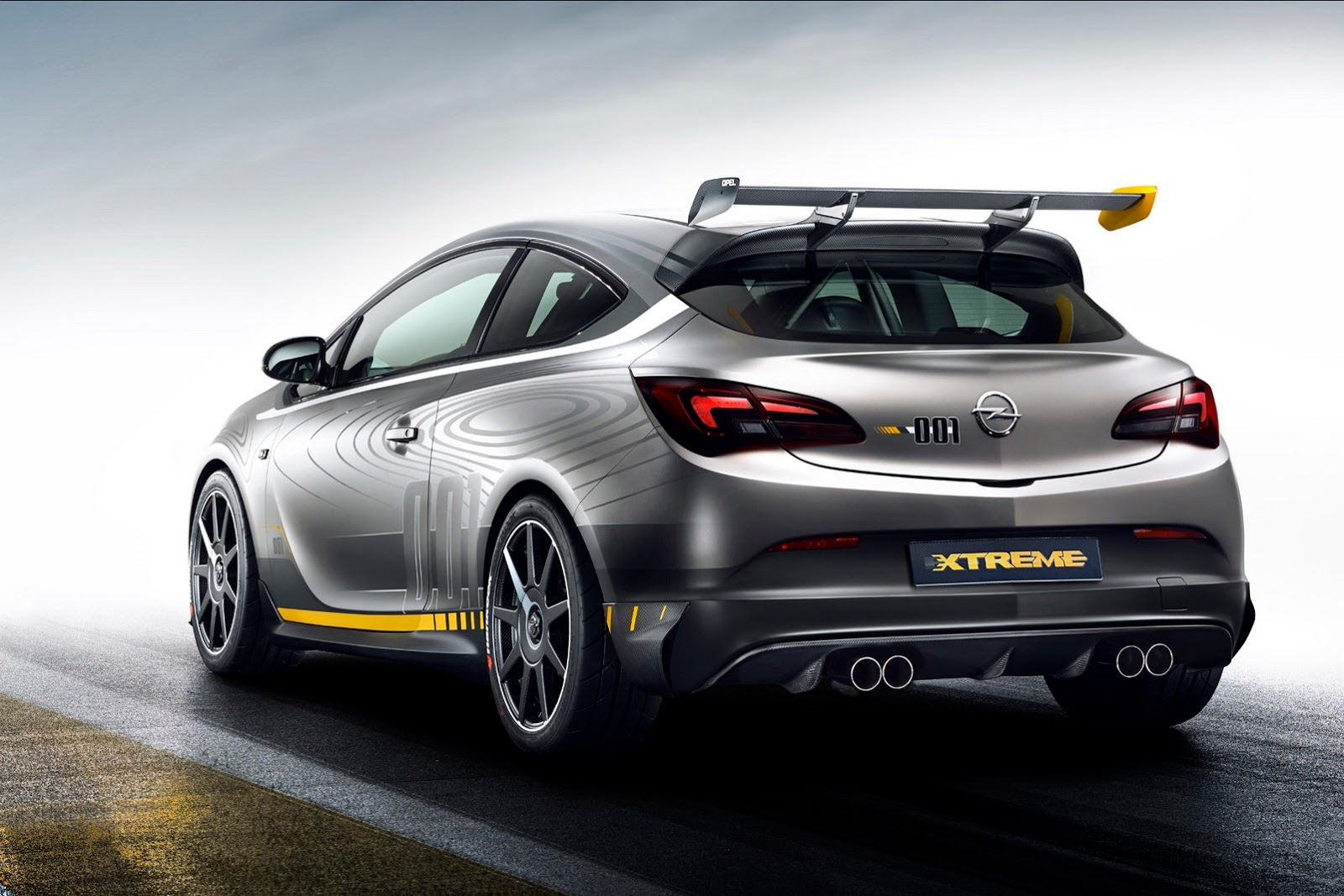 Opel-Astra-OPC-Extreme-2[2]