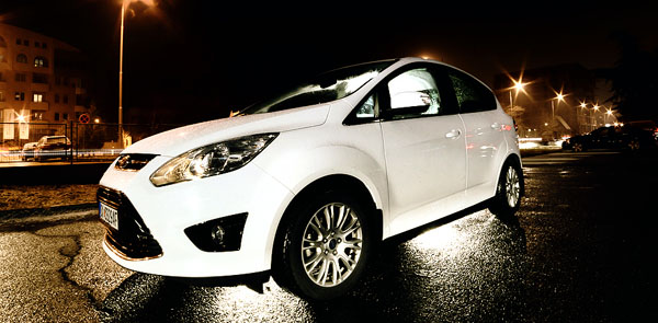 ford-c-max-front