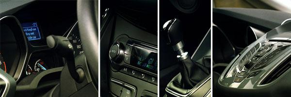 ford-c-max-interior-details