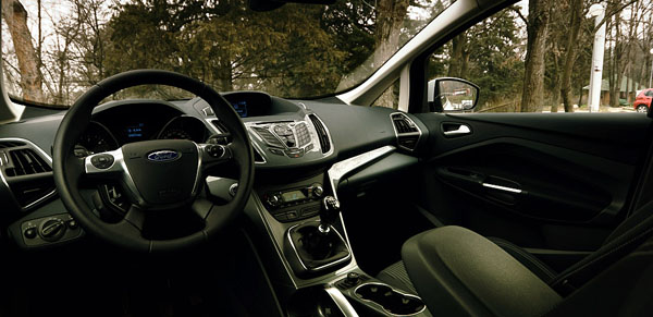 ford-c-max-interior-front