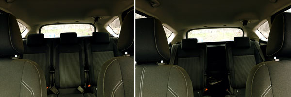 ford-c-max-seats