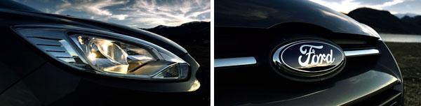 ford-focus-ecoboost-details