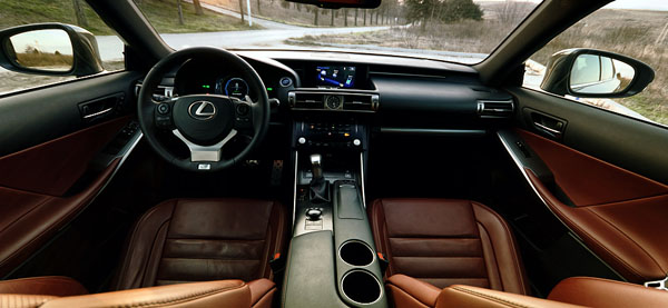 lexus-is300h-interior1