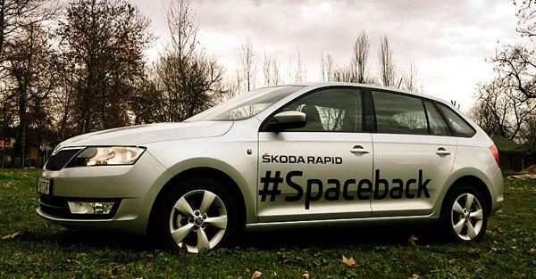 skoda-rapid-spaceback-front-side-low