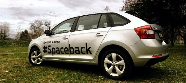 skoda-rapid-spaceback-rear