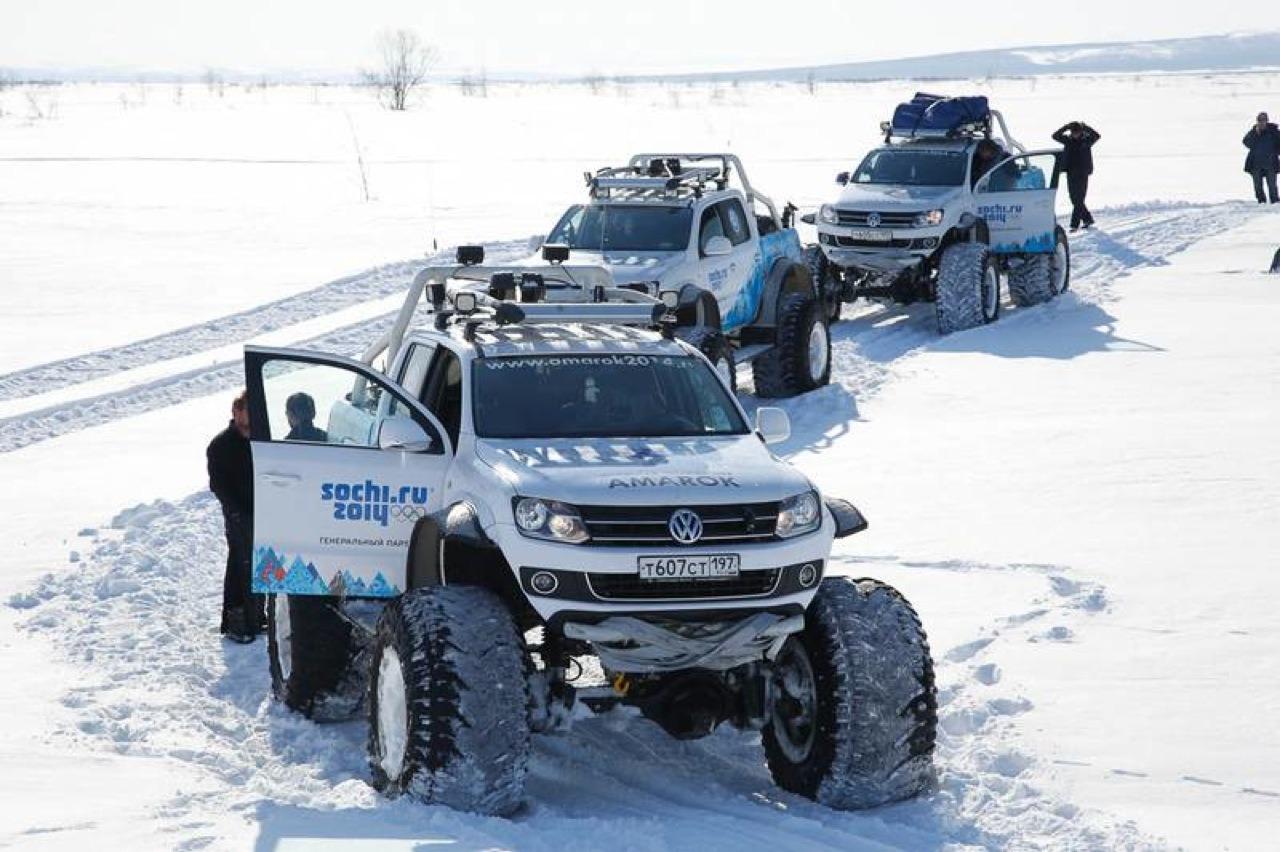 volkswagen-amarok-polar-expedition-5-1