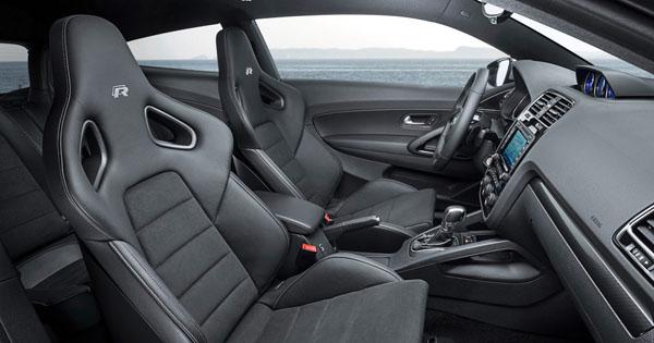 volkswagen-scirocco-r-interior