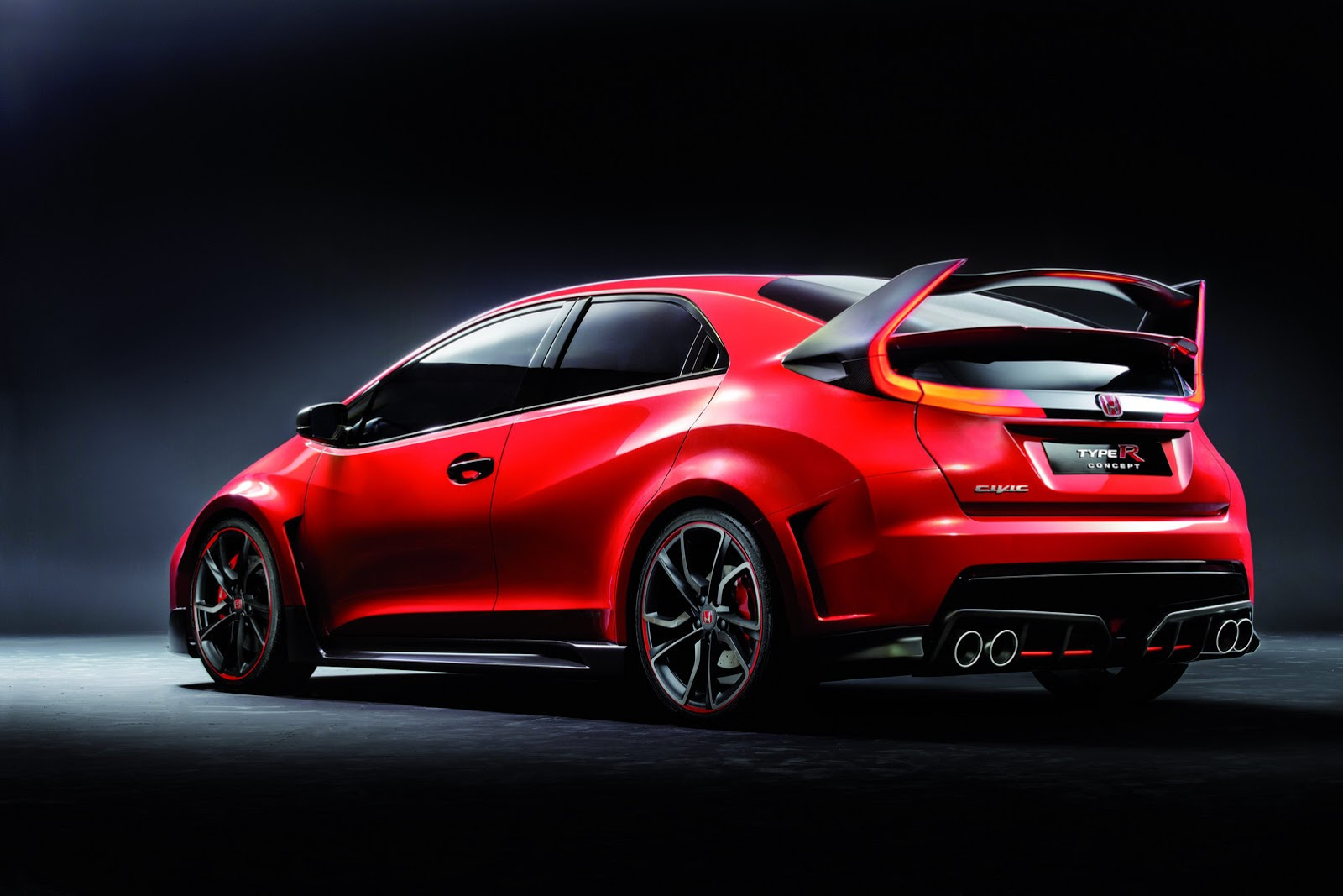 Honda-Civic-Type-R-Concept-5