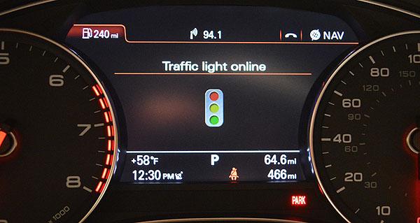 audi-traffic-light-assist-dash