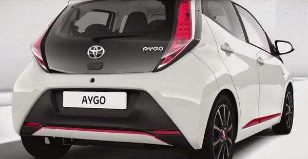 aygo-rear