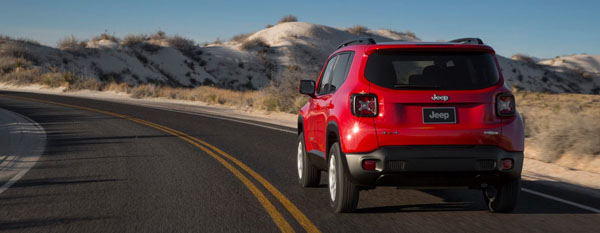 jeep-renegade-rear