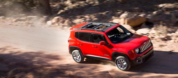 jeep-renegade-side
