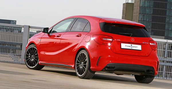 mercedes-benz-a45-amg-by-posaidon-rear