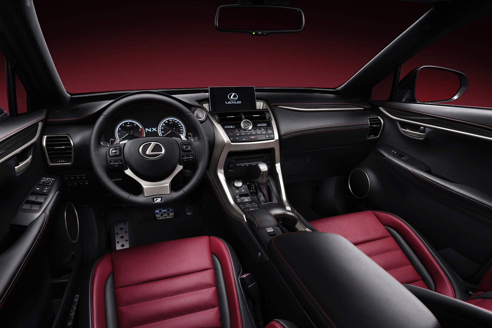 2015-Lexus-NX-200-20