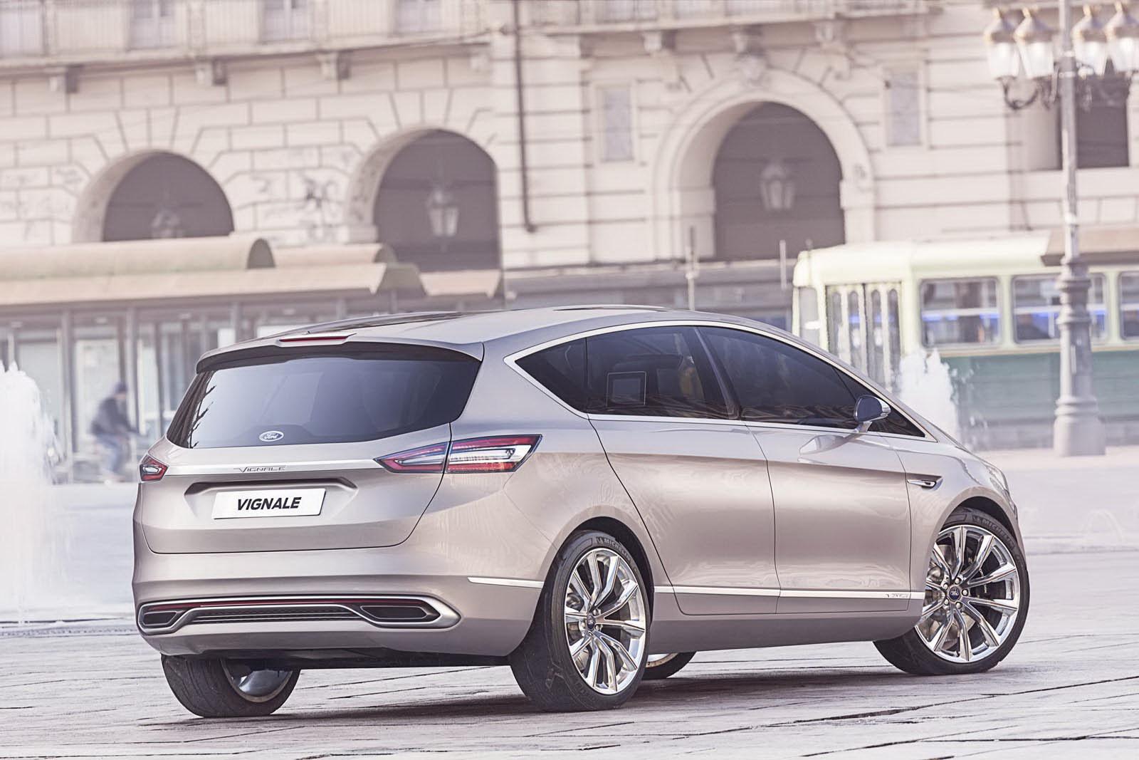 Ford-S-Max-Vignale-Concept-11
