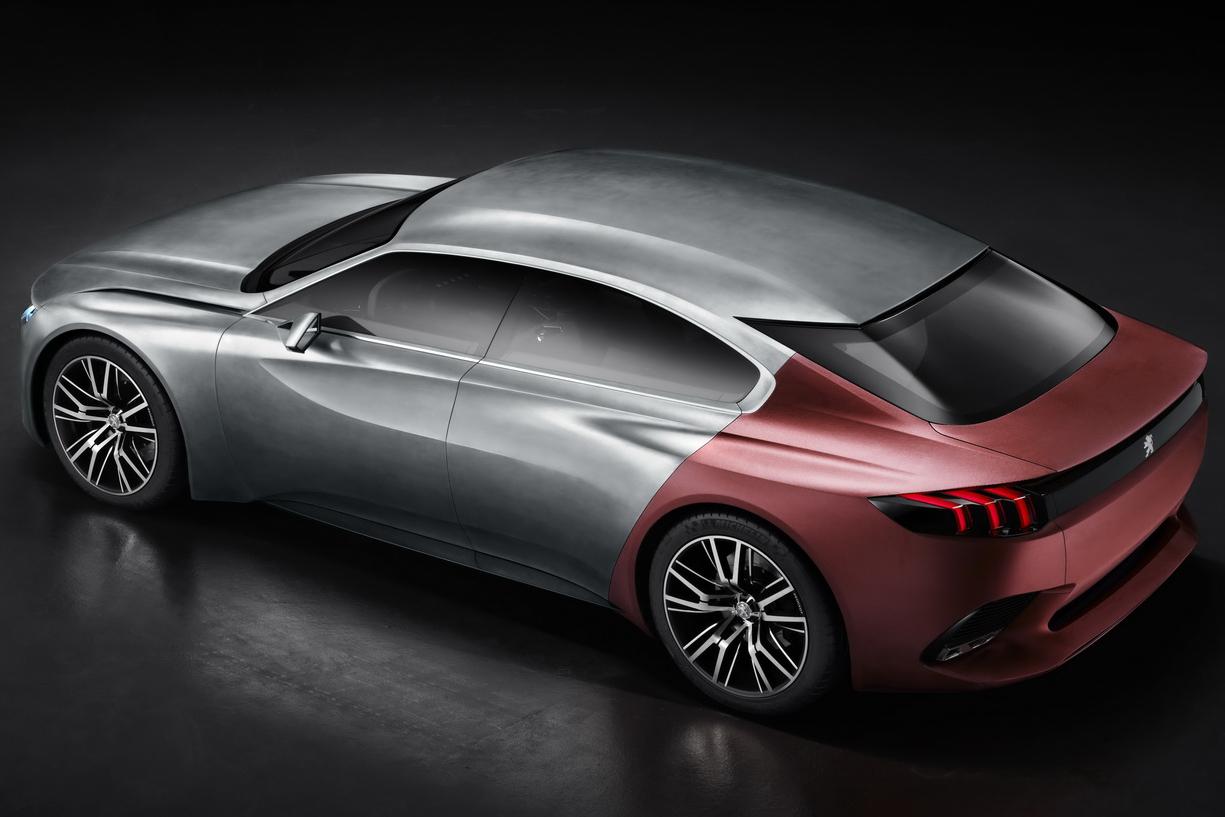 Peugeot-Exalt-51