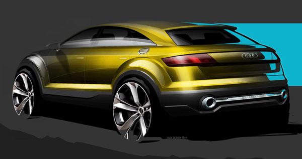 audi-q4-concept-rear