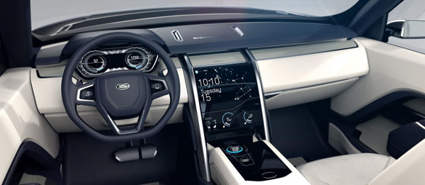 lr-discovery-vision-concept-dash