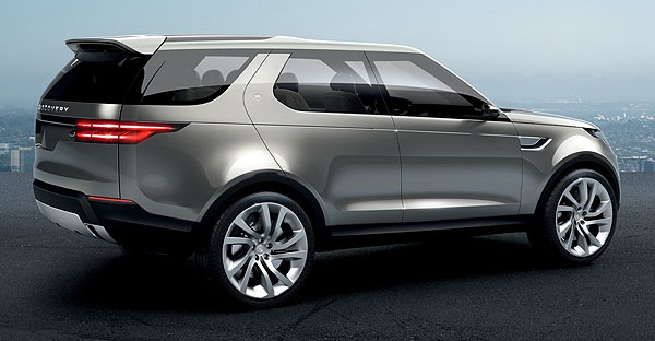 lr-discovery-vision-concept-rear