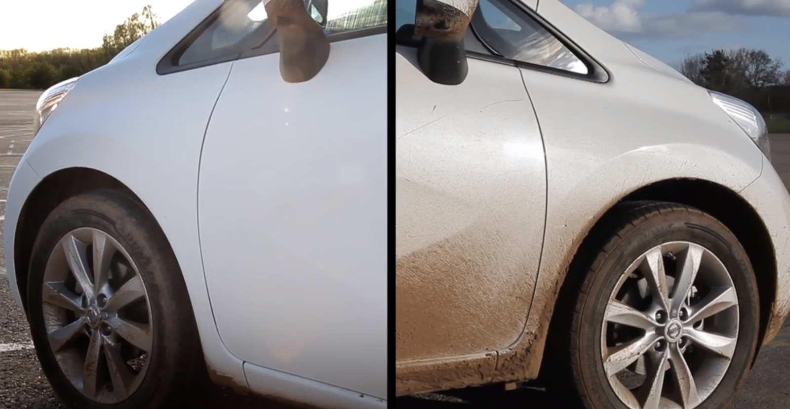nissan-invents-self-cleaning-car-with-paint-that-repels-dirt-video-80416_2