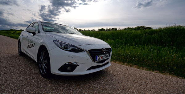 mazda-3-sedan-front-side
