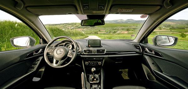 mazda-3-sedan-interior
