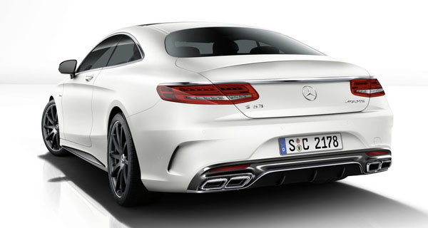 mercedes-amg-performance-rear