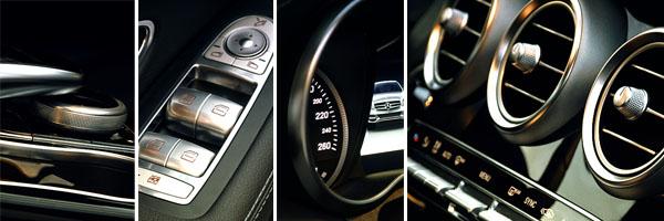mercedes-benz-c-class-details1
