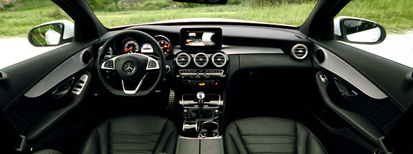 mercedes-benz-c-class-side-interior1