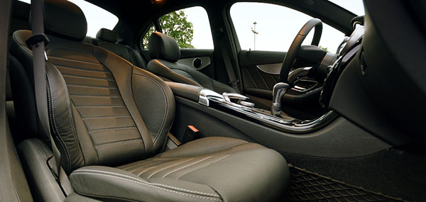 mercedes-benz-c-class-side-interior2