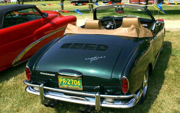 vw-karmann-ghia-convertible-rear