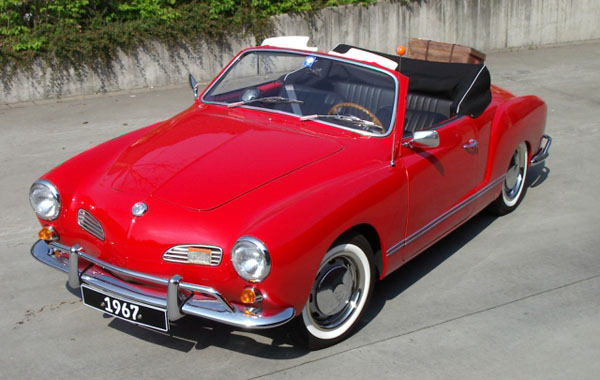 vw-karmann-ghia-red-convertible