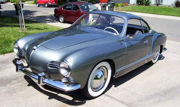 vw-karmann-ghia-silver