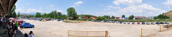 gegvelija-panorama1