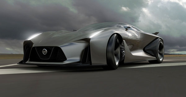 nissan-concept-2020-2