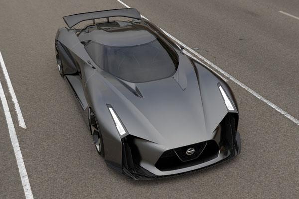 nissan-concept-2020-3
