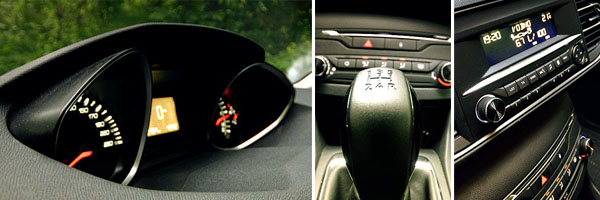 peugeot-308-interior-details