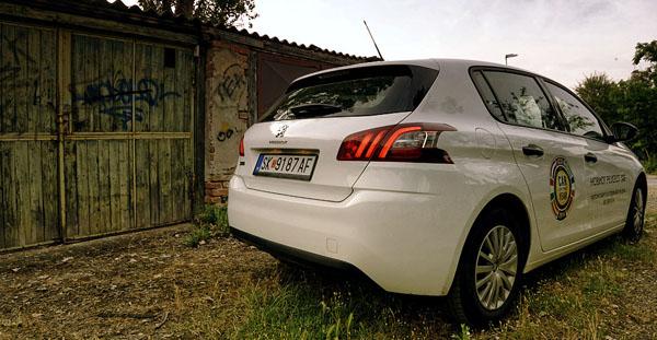 peugeot-308-rear