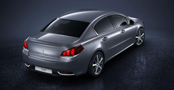 peugeot-508-facelift-rear