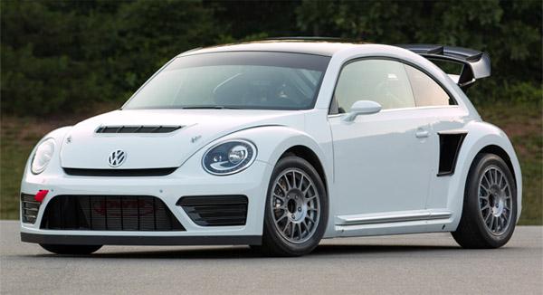 volkswagen-beetle-grc-frontside