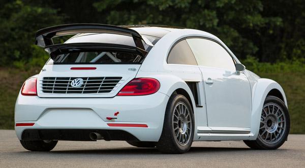 volkswagen-beetle-grc-rearside
