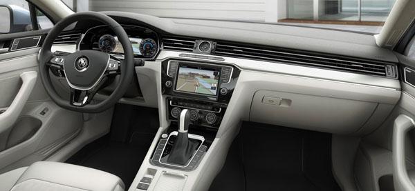 volkswagen-passat-b8-interior