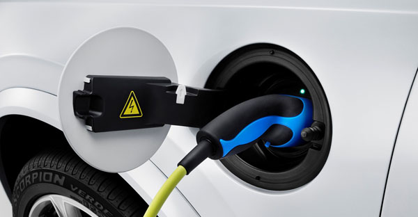 volvo-xc-charger